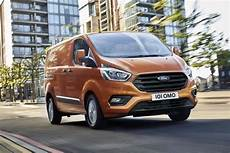 Renault Trafic Fourgon Le Site