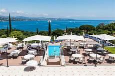 villa belrose st villa belrose tropez hotel review gtspirit