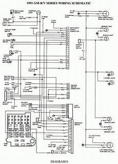 1989 chevy 1500 instrument wiring diagram 12 91 chevy truck wiring diagram1991 chevy silverado radio wiring diagram 1991 chevy silverado