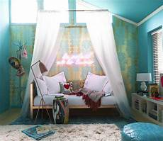9 Year Bedroom Ideas by The Ultimate Room For A 10 Year