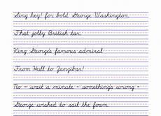 handwriting worksheets for year 4 21949 poetry handwriting sheets https littleschoolhouseinthesuburbs