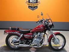 2014 honda rebel 2014 honda rebel american motorcycle trading company