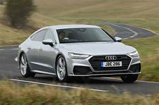audi a7 neu new audi a7 sportback 2018 review pictures auto express