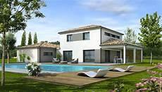 plan maison moderne 3d maison moderne tahiti plan maison 3d casas de co