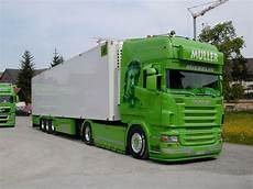 neue wohnwagen unter 10000 scania 1 meier modelles jimdo page