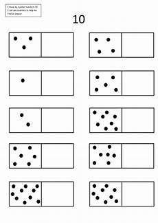number bonds 5 and 10 teaching resources
