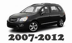 old cars and repair manuals free 2007 kia rondo free book repair manuals pin by autorepairmanualdownload com on kia service pdf manuals repair manuals kia parts kia