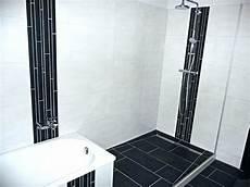 neue dusche einbauen neue dusche einbauen neue dusche einbauen neue dusche