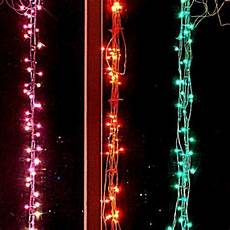 diwali decorative light led lights manufacturer from delhi