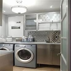 Mendesain Ruang Cuci Kumpulan Artikel Tips Arsitektur