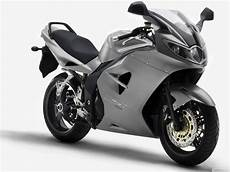 cote argus gratuit moto argus moto triumph sprint cote gratuite