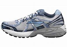 s adrenaline gts 12 running shoes size 7 5