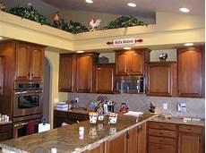Kitchen Paint Colors Modern by Kitchen Paint Colors Choosing Coordinating Colors