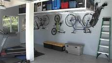 mensole per garage saferacks garage storage