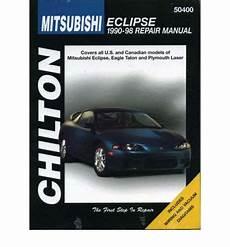 car repair manuals online pdf 1994 mitsubishi eclipse windshield wipe control mitsubishi eclipse 1990 98 sagin workshop car manuals repair books information australia