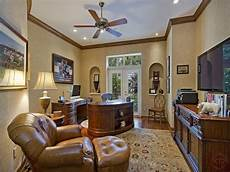 home office furniture naples fl traditional home office space colliers reserve melinda