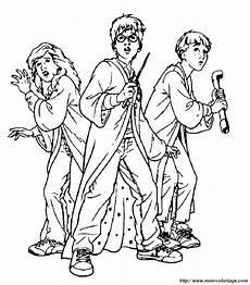 Kostenlose Malvorlagen Harry Potter Kostenlose Ausmalbilder Harry Potter Coloring Pages For