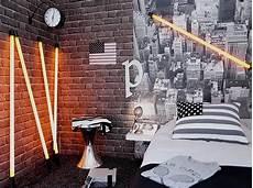 chambre enfant new york castorama en 2019 deco chambre new york chambre ado