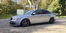Schwachstellen Des B6 Rund Um Den Audi A4 B6