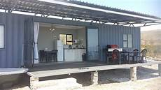 Kitchen Containers For Sale In South Africa by 7 Container Homes From South Africa