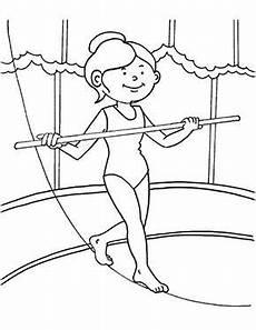 Zirkus Ausmalbilder Kindergarten Pin Auf Ausmalbilder Zirkus