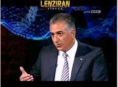 bbc persian news farsi iranian,bbc farsi live,press tv