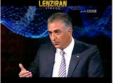 bbc iran news,bbc persian news farsi iranian,bbc persian youtube live
