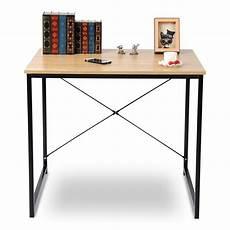 Bureau D Ordinateur Table De Bureau Table De Travail En