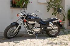 js tuning motos tu mejor opci 243 n kymco venox 250
