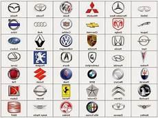sports car brands my car