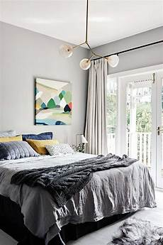 bedroom ideas in let your take center stage beautiful bedroom ideas