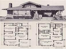 craftsman prairie style house plans prairie style house craftsman style bungalow house plans