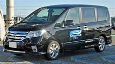 Nissan Evalia Nachfolger - c26セレナ専用 ワンタッチledウインカーレジスター開発中 keepsmile company llc