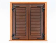 finestre e persiane finestre infissi ingrosso produzione porte e finestre