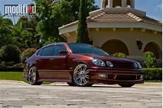 manual cars for sale 2004 lexus gs regenerative braking 2004 lexus gs430 gs 430 for sale wellington florida