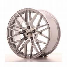 alloy wheels japan racing jr28