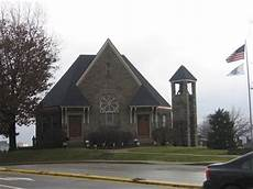 go monroeville church monroeville pa official local tourism attractions on waymarking