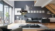 what is the best paint colors for dark rooms spates painting
