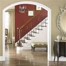 17 best living room accent colors for harvest brown paint images interior paint behr