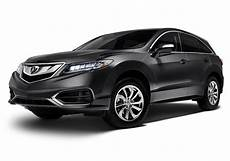 Acura Car Lease by July Lease Specials Springfield Acura