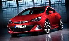 Opel Astra Opc Specs 2013 2014 2015 2016 2017 2018