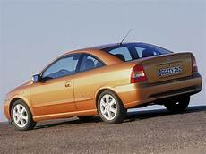 opel astra g coupe 1 8 16v 116 hp