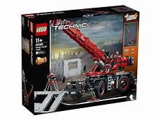 Lego Technik Neuheiten - lego 174 technic neuheiten 2 halbjahr 2018 ab 1 august