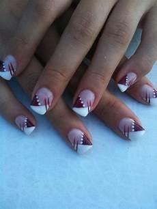 Image Marion D 233 Co D Ongle En Gel Skyrock Nails