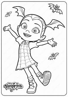 printable colors coloring pictures 12733 printable disney junior virina coloring pages