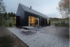 Hofgut Format Architekten Plataforma Arquitectura