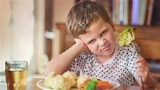 Obliger Un Enfant 224 Terminer Assiette N Est Pas Une