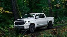 2020 toyota tundra trd pro color choices announced