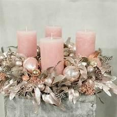 instagram deko weihnachten adventskranz weihnachtsdeko