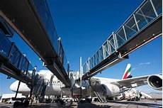 Mietwagen Barcelona Flughafen - biludlejning barcelona lufthavn sixt billeje